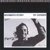 Purchase Ry Cooder - Boomer's Story