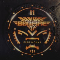 Purchase Bonfire - Fire Works