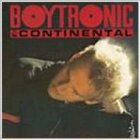 Purchase Boytronic - The Continental