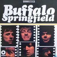 Purchase Buffalo Springfield - Buffalo Springfield (Vinyl)