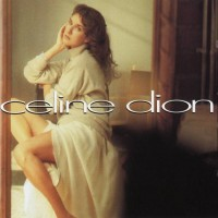 Purchase Celine Dion - Celine Dion