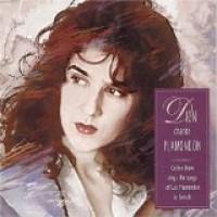 Purchase Celine Dion - Chante Plamondon