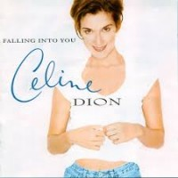 Purchase Celine Dion - Falling Into You