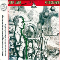 Purchase Cetu Javu - Situations CDM