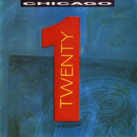 Purchase Chicago - Twenty 1