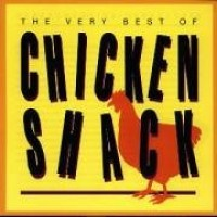 Purchase Chicken Shack - The Very Best Of Chicken Shack