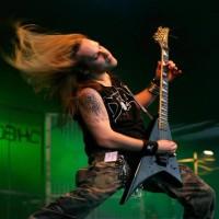 Purchase Children Of Bodom - Live in Valencia