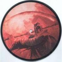 Purchase Children Of Bodom - Needled 24/7