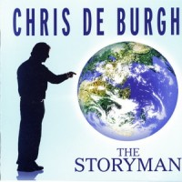 Purchase Chris De Burgh - The Storyman