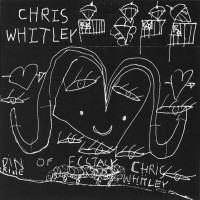 Purchase Chris Whitley - Din of Ecstasy