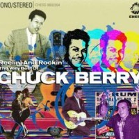 Purchase Chuck Berry - Reelin' And Rockin' - The Very Best Of CD2