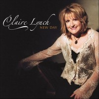 Purchase Claire Lynch - New Day
