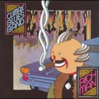 Purchase Climax Chicago Blues Band - Rich Man