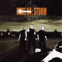 Purchase Code 64 - Storm CD2