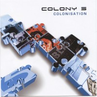 Purchase Colony 5 - Colonisation