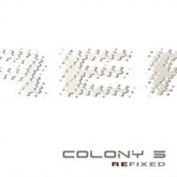 Purchase Colony 5 - Refixed