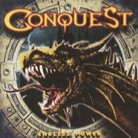 Purchase Conquest - Endless Power