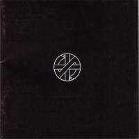 Purchase Crass - Christ - the Album