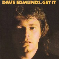 Purchase Dave Edmunds - Get It
