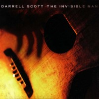 Purchase Darrell Scott - Invisible Man