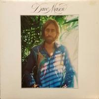 Purchase Dave Mason - Dave Mason