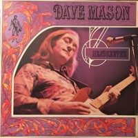 Purchase Dave Mason - Headkeeper