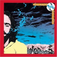 Purchase Dave Mason - Let It Flow (Vinyl)