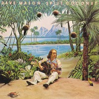 Purchase Dave Mason - Split Coconut