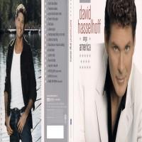 Purchase David Hasselhoff - Sings America CD