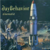 Purchase DayBehavior - Cinematic CDM
