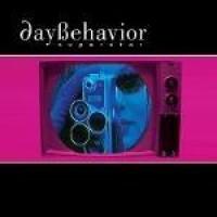 Purchase DayBehavior - Superstar CDM