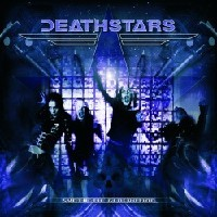 Purchase Deathstars - Synthetic Generation