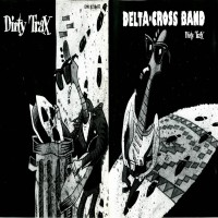 Purchase Delta Cross Band - Dirty Trax