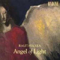 Purchase Einojuhani Rautavaara - Angel of Light