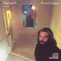 Purchase Kenny Loggins - Nightwatch