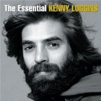 Purchase Kenny Loggins - The Essential Kenny Loggins