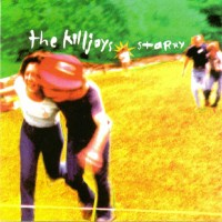 Purchase Killjoys - Starry