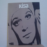 Purchase Kisa - Kisa