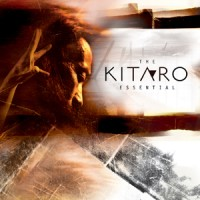 Purchase Kitaro - The Essential Kitaro