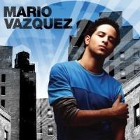 Purchase Mario Vazquez - Mario Vazquez