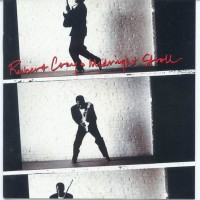 Purchase Robert Cray - Midnight stroll