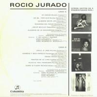 Purchase Rocio Jurado - Rocio Jurado (1969)