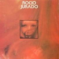 Purchase Rocio Jurado - Rocio Jurado (1972)