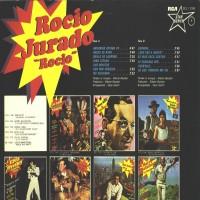 Purchase Rocio Jurado - Rocio Jurado (1975)
