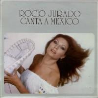 Purchase Rocio Jurado - Rocio canta a Mexico