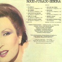 Purchase Rocio Jurado - Señora