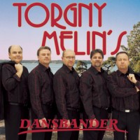 Purchase Torgny Melins - Dansbander