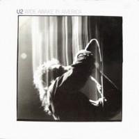 Purchase U2 - Wide Awake In America (EP)