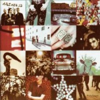 Purchase U2 - Achtung Baby