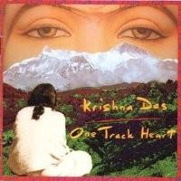 Purchase Krishna Das - One Track Heart